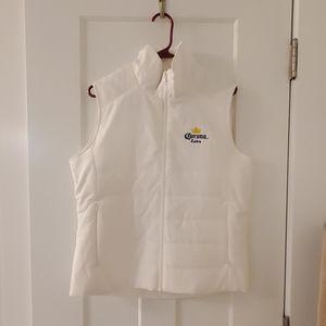 Corona Vest